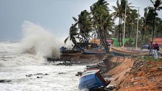 cyclone-storm-continue