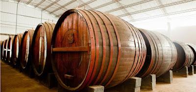 Pisco Route Ica, Pisco Ica, Wineries Pisco