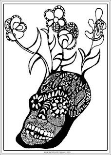 my secret niki de saint phalle art coloring pages for adults