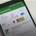 Google Maps Go está disponível na Play Story