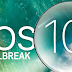 iOS 10 Jailbreak: News, Videos, Status, Availability, Updates