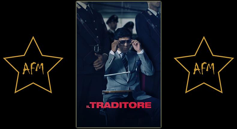 the-traitor-il-traditore-le-traitre-der-verrater-o-traidor