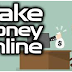 How to earn money from internet