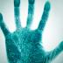5 coisas que poderiam ser feitas com um biochip na sua mão