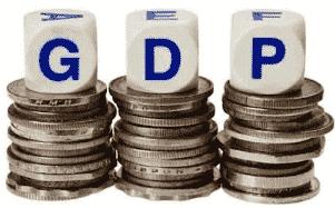 Pengertian GDP dan Konsep Perhitungan Pendapatan Nasional / Produk Domestic Bruto (PDB) /Gross Domestic product (GDP)