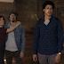 [News] HBO divulga novo teaser da série 'Pico da Neblina'