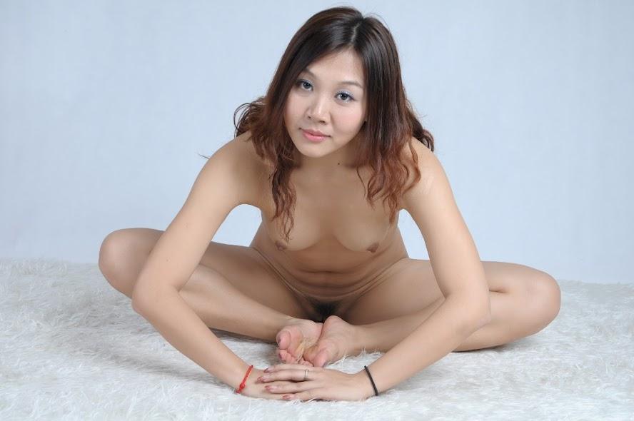 Chinese Nude_Art_Photos_-_027_-_DouDou re