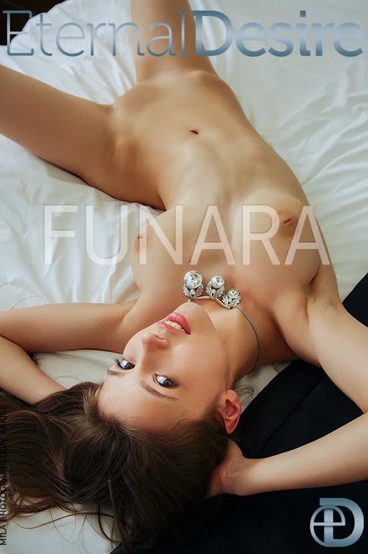 1489769004__eternal-funara-cover [EternalDesire] Mila - Funara eternaldesire 05030