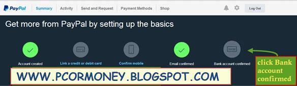 internet se paise kaise kamaye, how to earn money internet hindi-pcormoney.blogspot.com