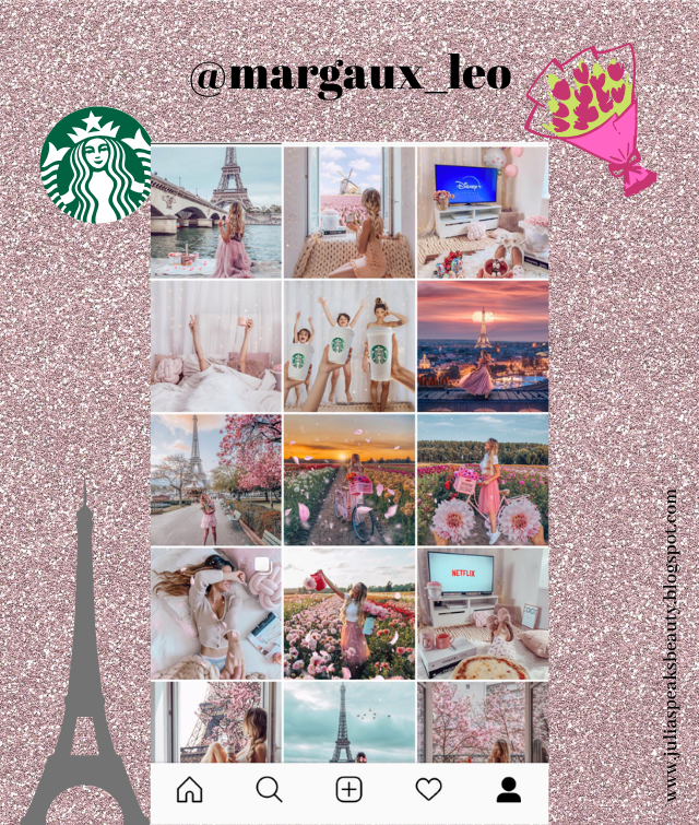 @margaux_leo instagram