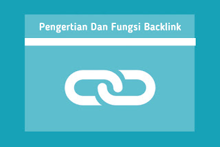 Pengertian-dan-fungsi-backlink.