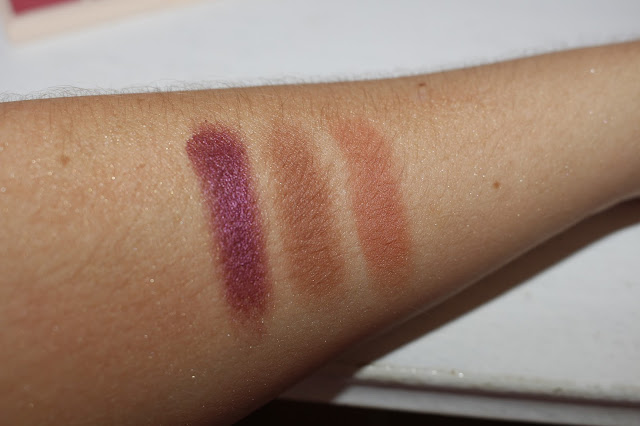 makeup_revolution_sophx_swatches_3_notinoes