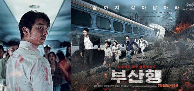 《屍速列車》續集《半島》確定將在明年上半年開始拍攝 延續釜山之後的故事
