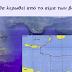 """Ερντογάν: """"Βυθίστε ελληνικό πλοίο ή καταρρίψτε μαχητικό"""""""