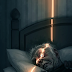 O CORAÇÃO DELATOR. Conto clássico de terror. Edgar Allan Poe