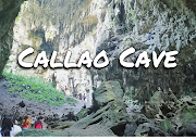 Guide to Callao Cave