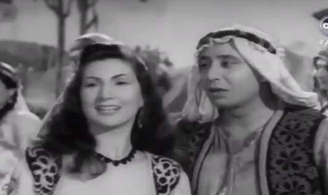صاحبة أغرب قصة طلاق في الوسط الفني الراقصة هدي شمس الدين