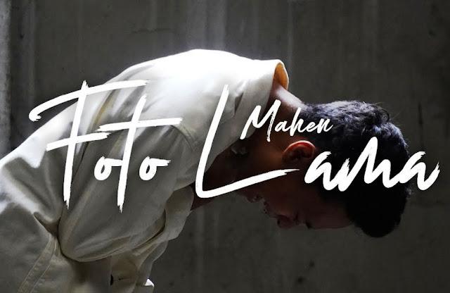 Download Lagu Mahen Foto Lama Mp3