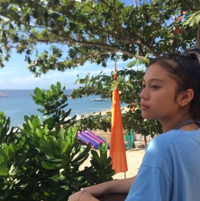 Reese Marie Tutanes - Pag-ibig Sa Dilim Lyrics | a1lyrics