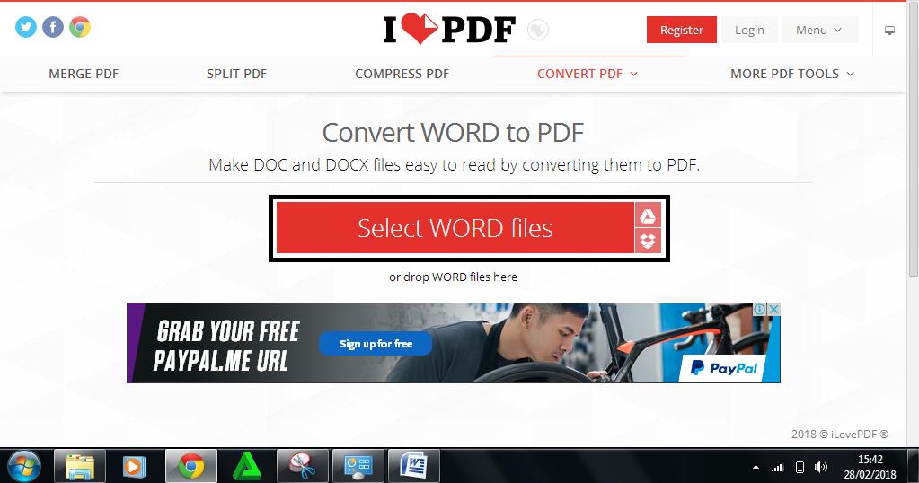 Picture Ke Pdf Online Cyber