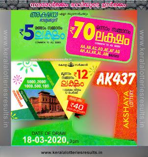 Keralalotteriesresults.in, akshaya today result: 18-3-2020 Akshaya lottery ak-437, kerala lottery result 18.3.2020, akshaya lottery results, kerala lottery result today akshaya, akshaya lottery result, kerala lottery result akshaya today, kerala lottery akshaya today result, akshaya kerala lottery result, akshaya lottery ak.437 results 18-03-2020, akshaya lottery ak 437, live akshaya lottery ak-437, akshaya lottery, kerala lottery today result akshaya, akshaya lottery (ak-437) 18/03/2020, today akshaya lottery result, akshaya lottery today result, akshaya lottery results today, today kerala lottery result akshaya, kerala lottery results today akshaya 18 3 20, akshaya lottery today, today lottery result akshaya 18/3/20, akshaya lottery result today 18.03.2020, kerala lottery result live, kerala lottery bumper result, kerala lottery result yesterday, kerala lottery result today, kerala online lottery results, kerala lottery draw, kerala lottery results, kerala state lottery today, kerala lottare, kerala lottery result, lottery today, kerala lottery today draw result, kerala lottery online purchase, kerala lottery, kl result,  yesterday lottery results, lotteries results, keralalotteries, kerala lottery, keralalotteryresult, kerala lottery result, kerala lottery result live, kerala lottery today, kerala lottery result today, kerala lottery results today, today kerala lottery result, kerala lottery ticket pictures, kerala samsthana bhagyakuri