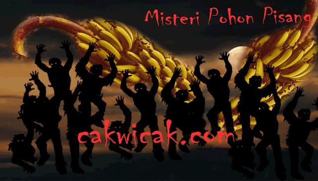 hantu indonesia terbaru