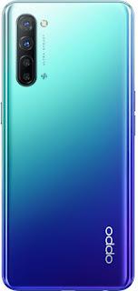 مراجعة هاتف أوبو الجديد والرائع : Oppo Reno 3 5G ~ السعر المواصفات