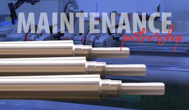 Maintenance Partnership