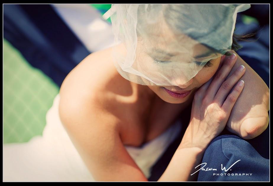 jason w photography wedding and family photography