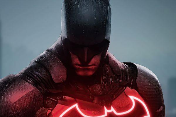 Batman Wallpapers in HD