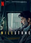 Milestone 2021 x264 720p WebHD Esub Hindi THE GOPI SAHI