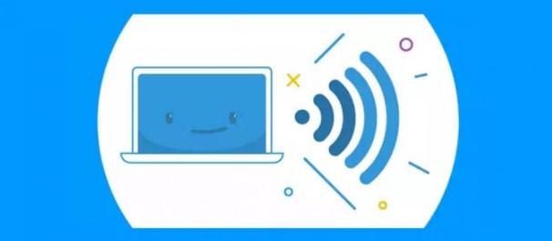 Cara Meningkatkan Sinyal Wi-Fi agar Internetan Semakin Lancar
