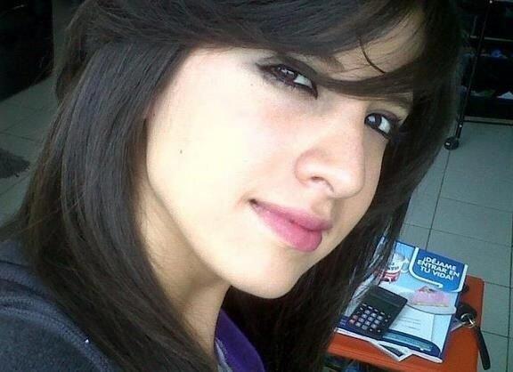 Chica prepago quito karina selene velez hermosa en duro sexo anal 0939945273 - 4 2