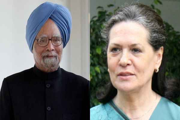 manmohan-singh-said-pranab-mukherjee-best-candidate-for-pm