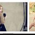Perfect Photography Portfolio WordPress Theme