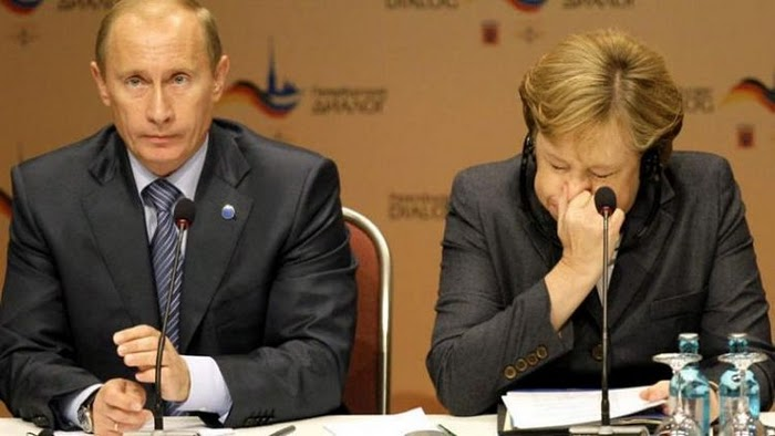 FUNNY VLADIMIR PUTIN PICTURE RUSSIAN PRESIDENT | FUNNY ...