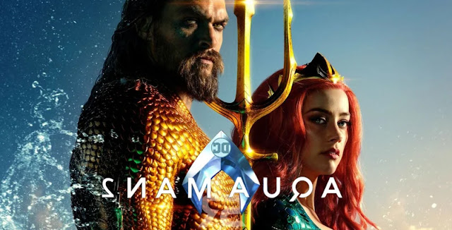 aquaman-2-movie-bigger-jason-momoa