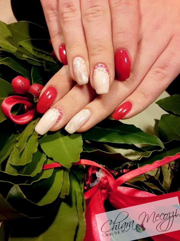Top Laurea siaOLé! - Chiara Nail_Art Blog FC45
