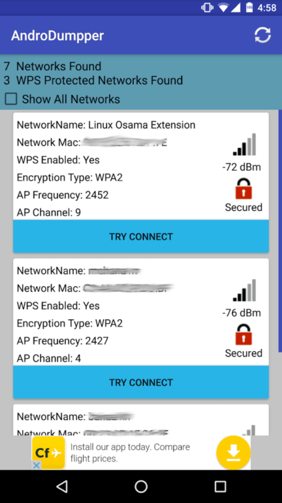 free download wifi hacker full version