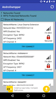 download wifi password hack v5 for pc windows 7