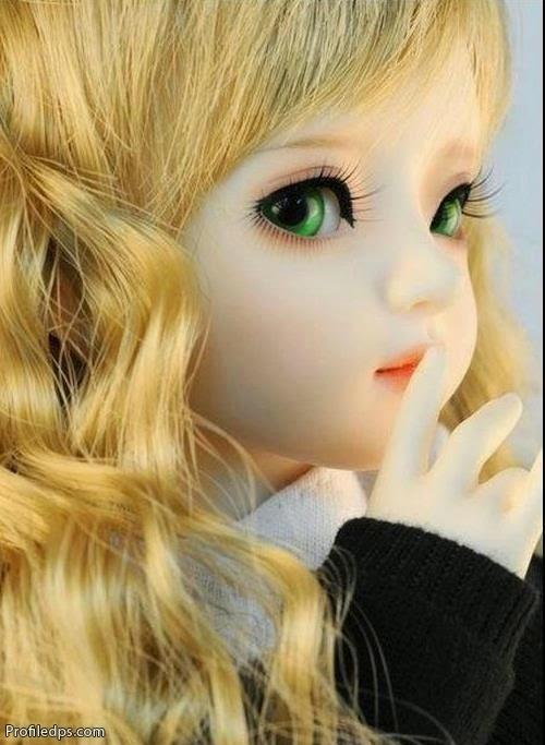 Cute Barbie Doll Wallpaper Hd Chimney Bells Free Beautiful Barbie Doll Hd Wallpaper