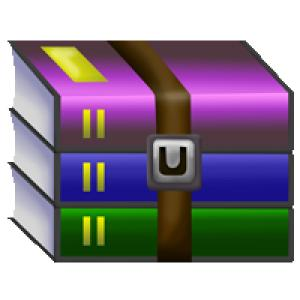 WinRAR 5.40 Beta 2 Terbaru 2016