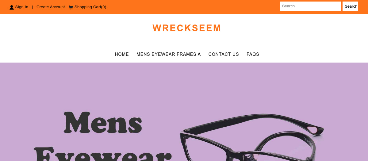 Wreckseem Reviews – Know The Deal Here!