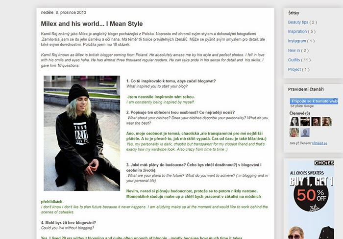 http://jahalohaa.blogspot.cz/2013/12/milex-and-his-world-i-mean-style.html