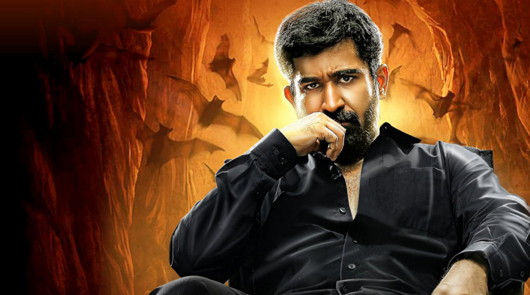Complete cast and crew of Saithan   (2016) Tamil movie wiki, poster, Trailer, music list - Vijay Antony, Movie release date Dec 1, 2016