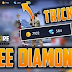 Gfree fire.ngame.site ~ Generator Hack Diamond Free fire Terjitu