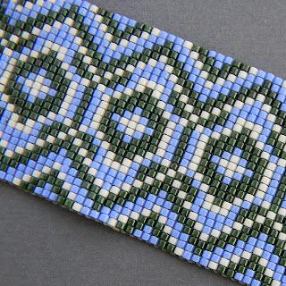 купить самые оригинальные браслеты браслет этнический купить