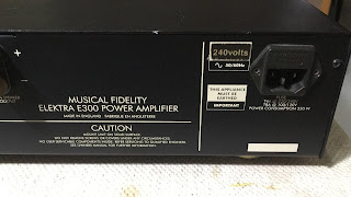 Musical Fidelity Elektra E300 Stereo Power Amplifier (sold) MF%2B4