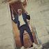 VIDEO l Mczo Morfan - Dayana (Mp4) Download