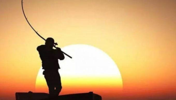 Hoy se celebra el Día del Pescador Deportivo